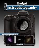 book-bap-front-150, one of my astrophotography books