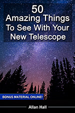 New Telescope