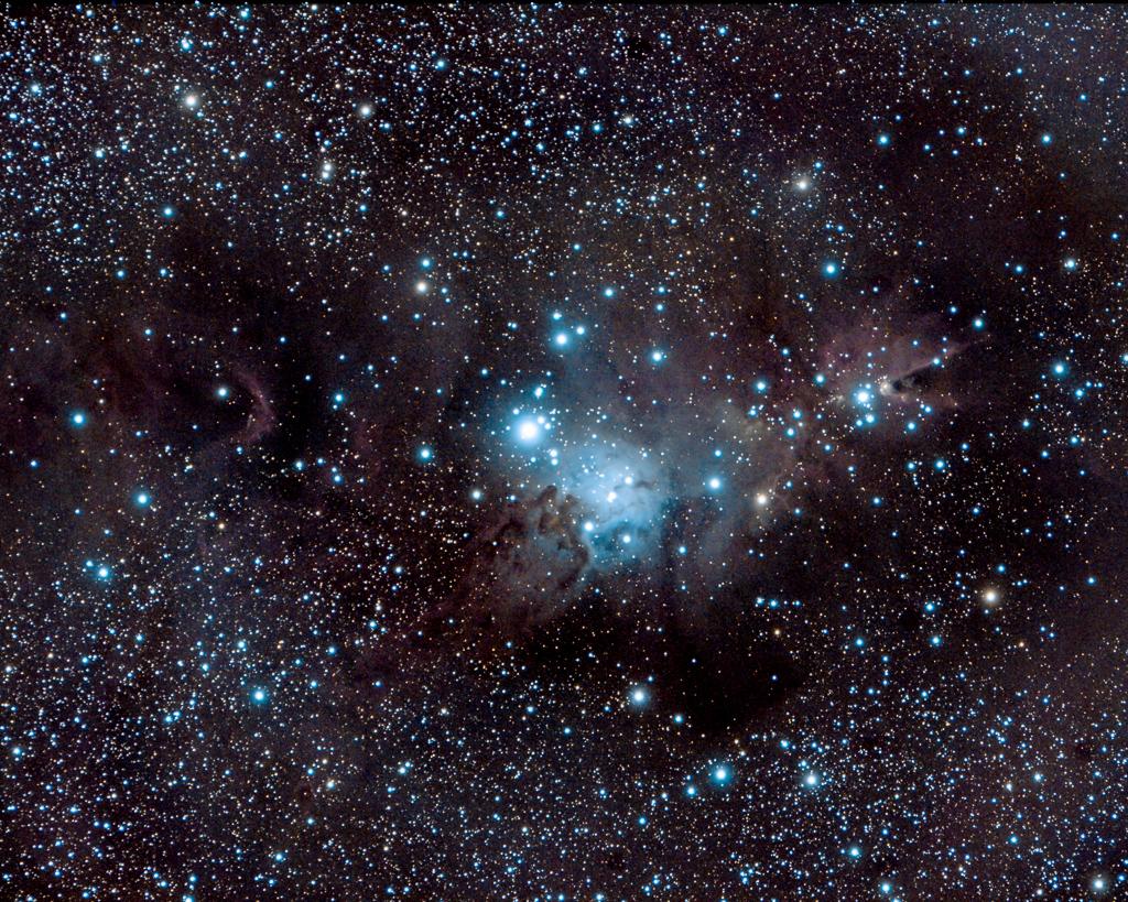 amateur-astronomy-society