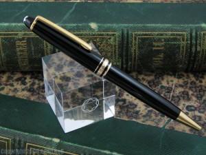 mb-164bp